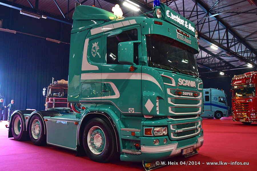 Truckshow-Ciney-2014-260.jpg