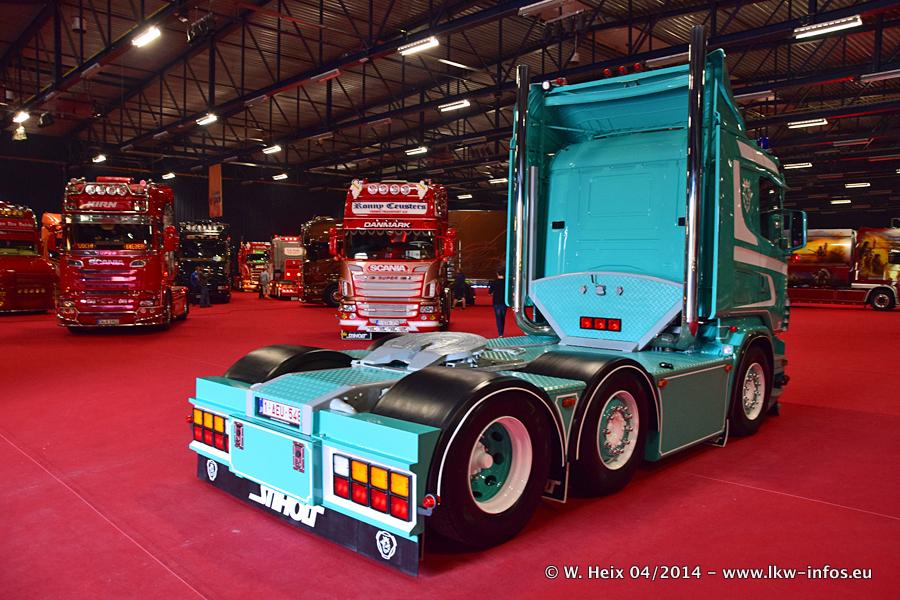 Truckshow-Ciney-2014-264.jpg