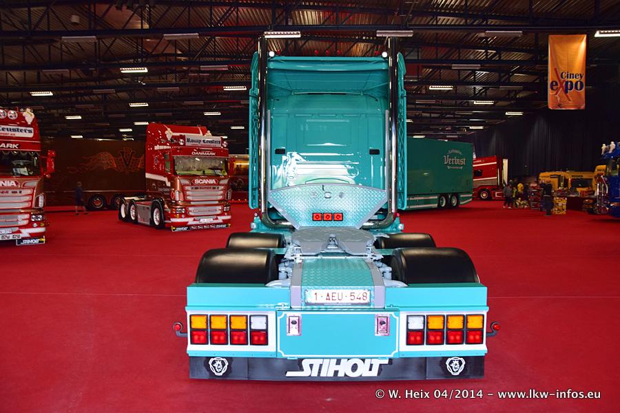 Truckshow-Ciney-2014-265.jpg