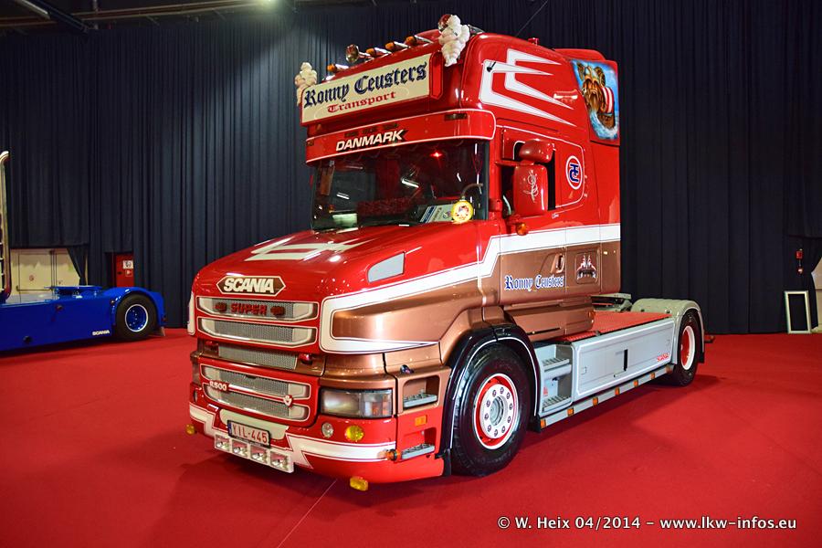 Truckshow-Ciney-2014-267.jpg
