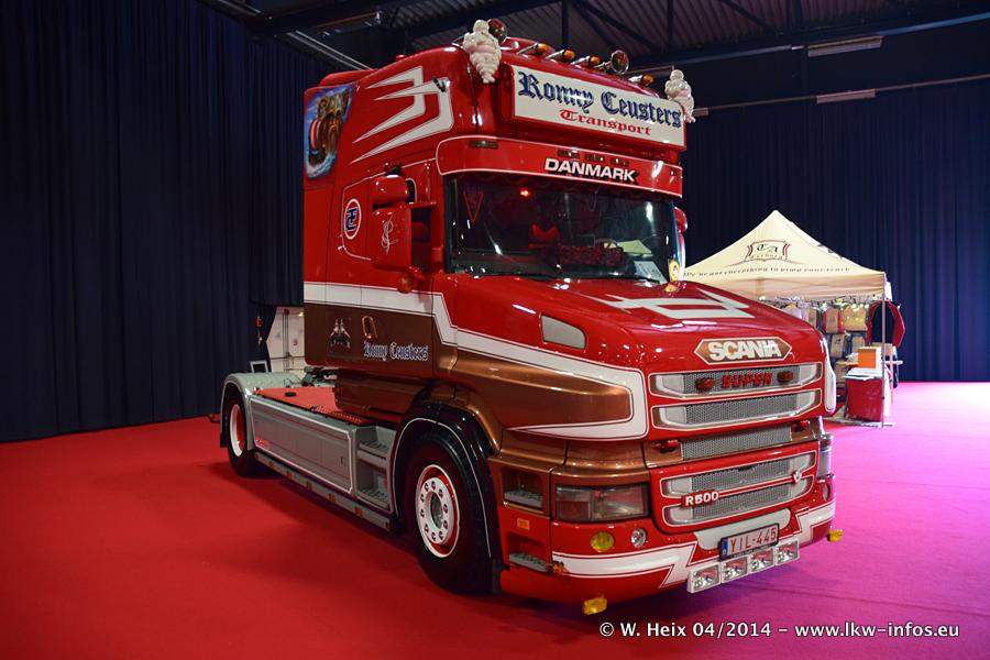 Truckshow-Ciney-2014-272.jpg