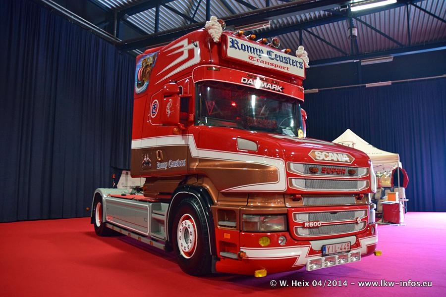 Truckshow-Ciney-2014-273.jpg