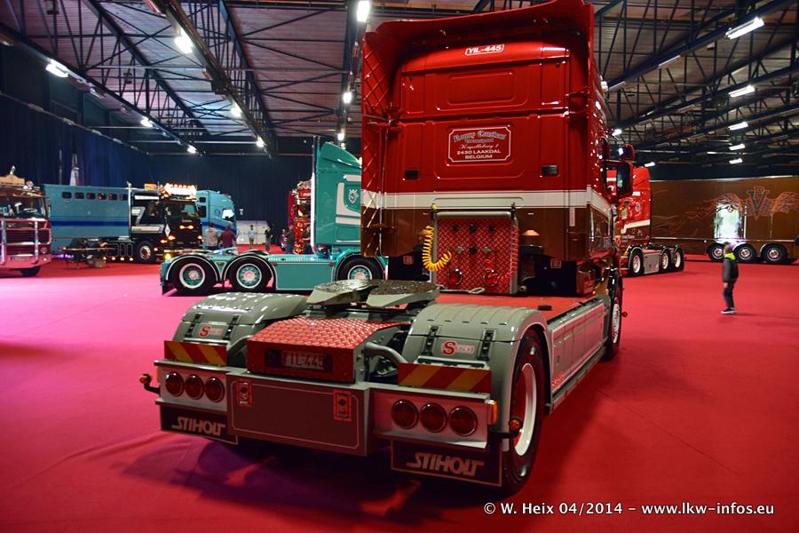 Truckshow-Ciney-2014-278.jpg