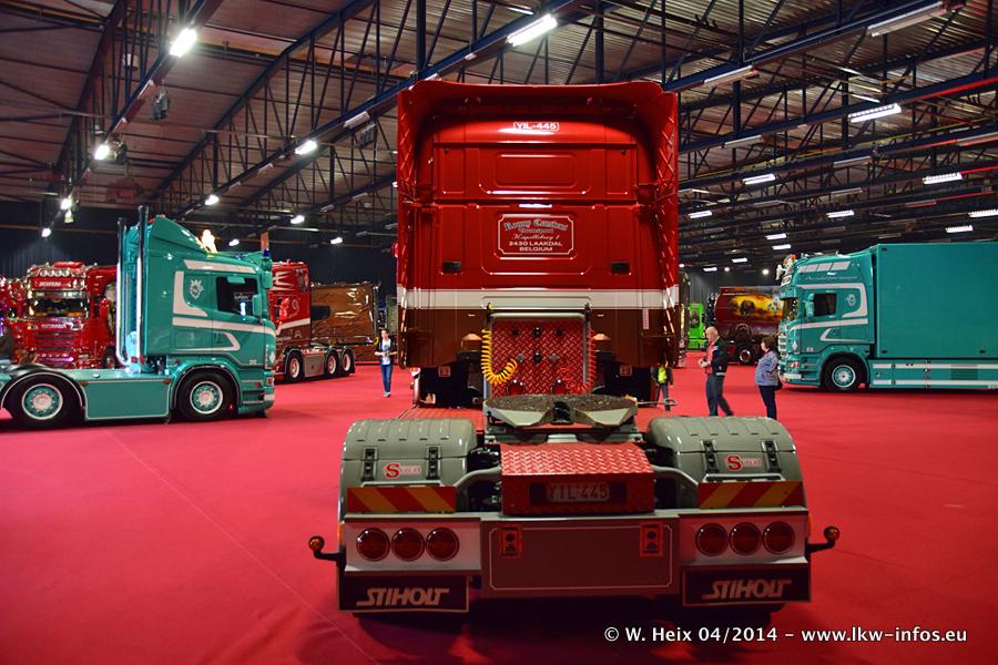 Truckshow-Ciney-2014-279.jpg