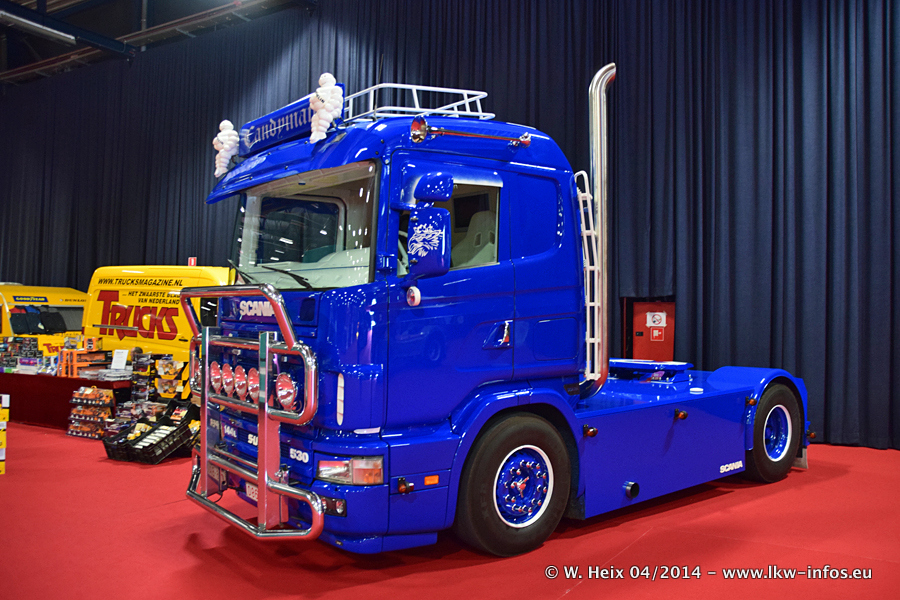 Truckshow-Ciney-2014-283.jpg