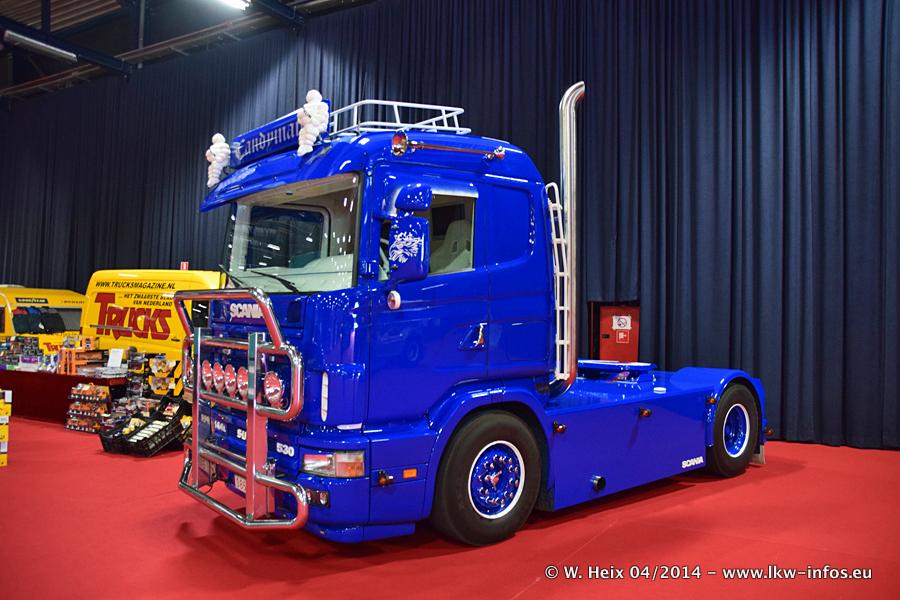 Truckshow-Ciney-2014-284.jpg