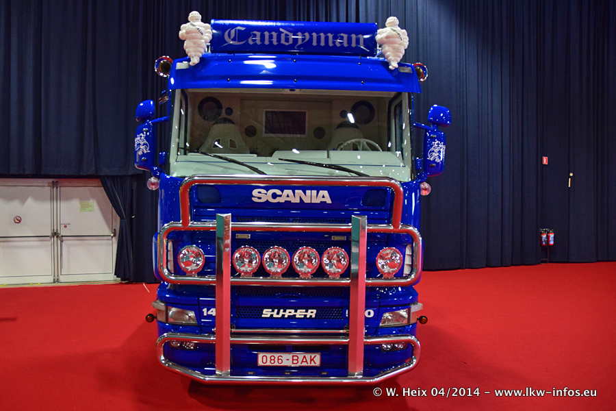 Truckshow-Ciney-2014-288.jpg