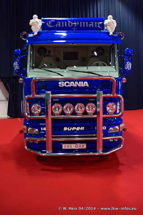 Truckshow-Ciney-2014-289.jpg