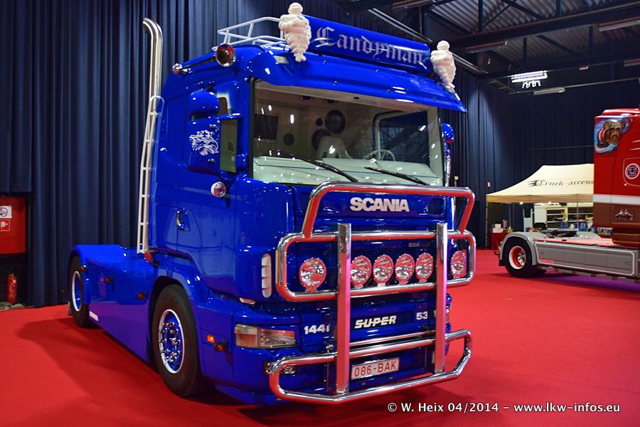 Truckshow-Ciney-2014-290.jpg