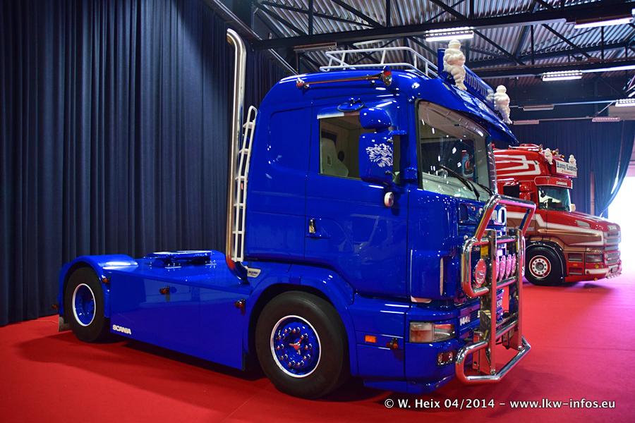 Truckshow-Ciney-2014-292.jpg