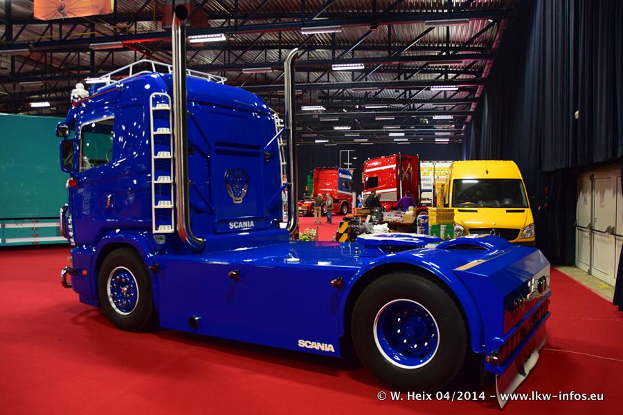 Truckshow-Ciney-2014-296.jpg