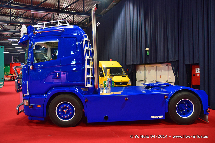 Truckshow-Ciney-2014-297.jpg