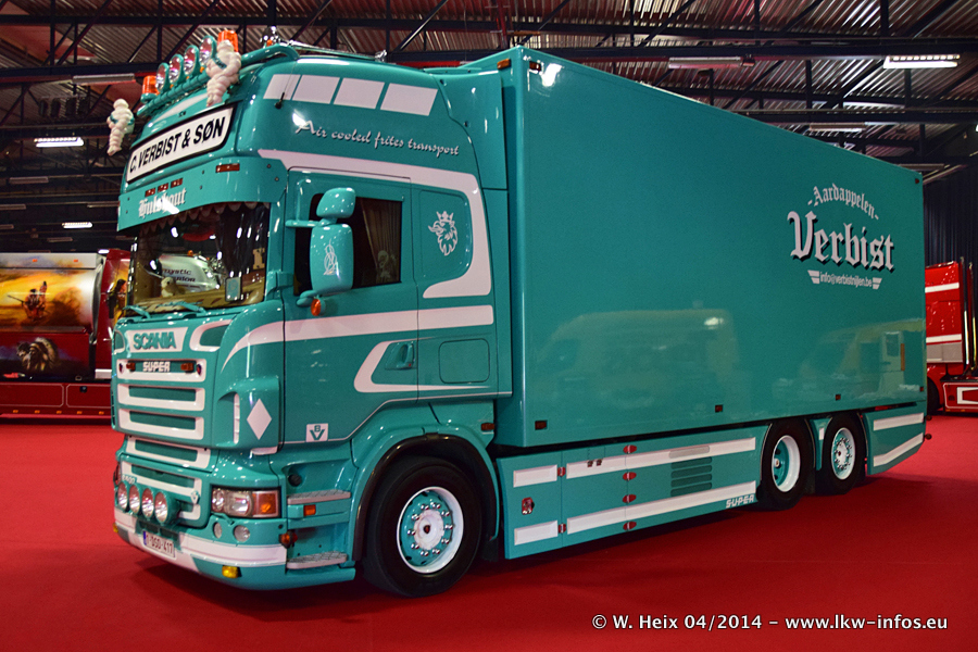 Truckshow-Ciney-2014-298.jpg