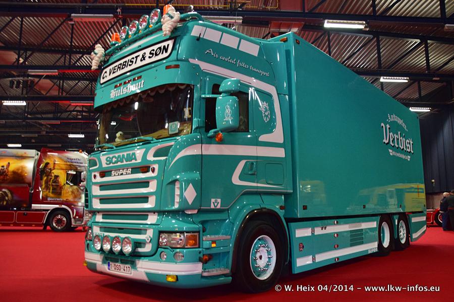 Truckshow-Ciney-2014-300.jpg