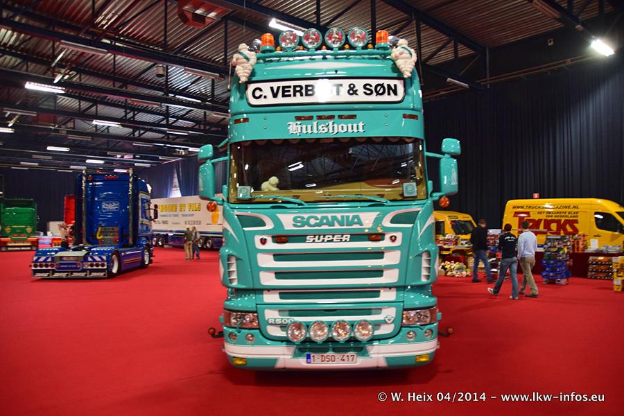 Truckshow-Ciney-2014-302.jpg