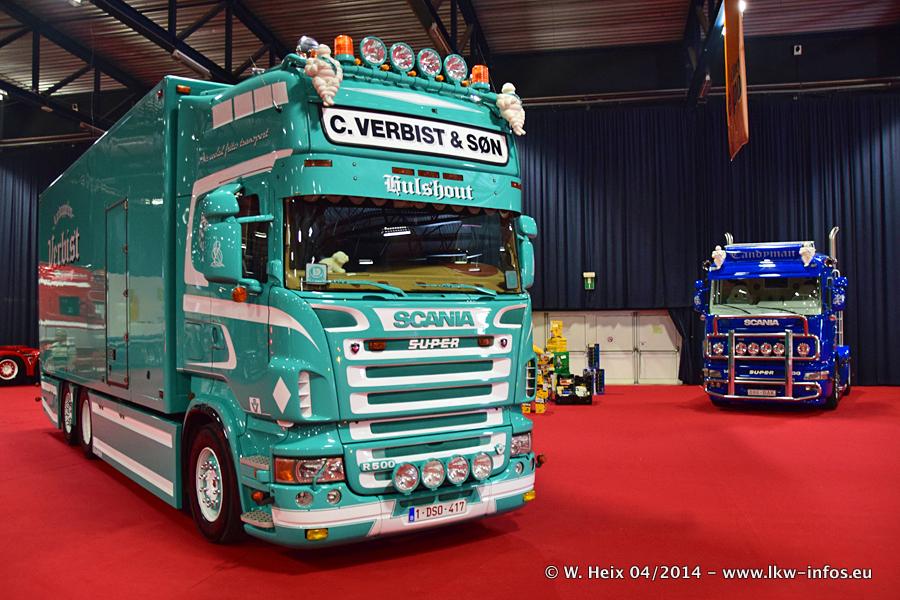 Truckshow-Ciney-2014-304.jpg