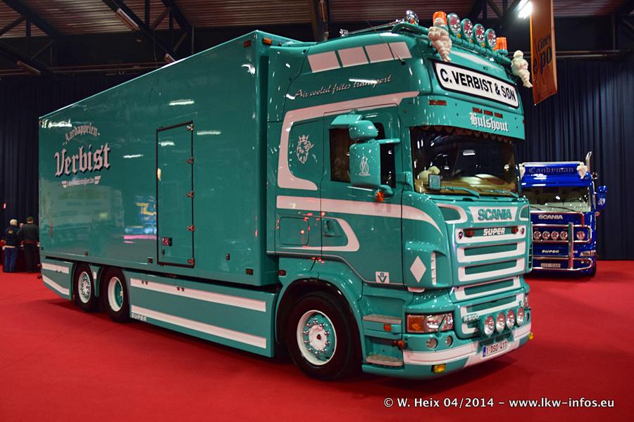 Truckshow-Ciney-2014-305.jpg