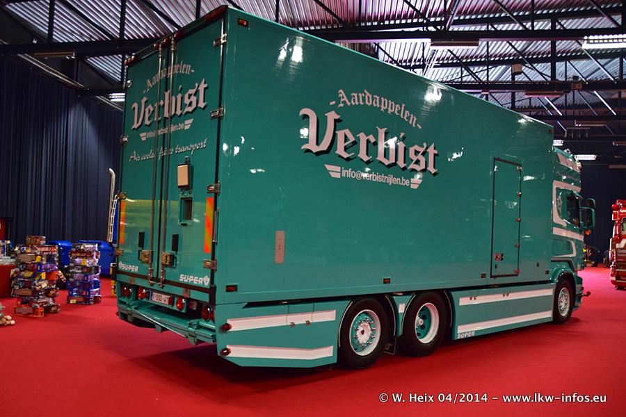 Truckshow-Ciney-2014-310.jpg