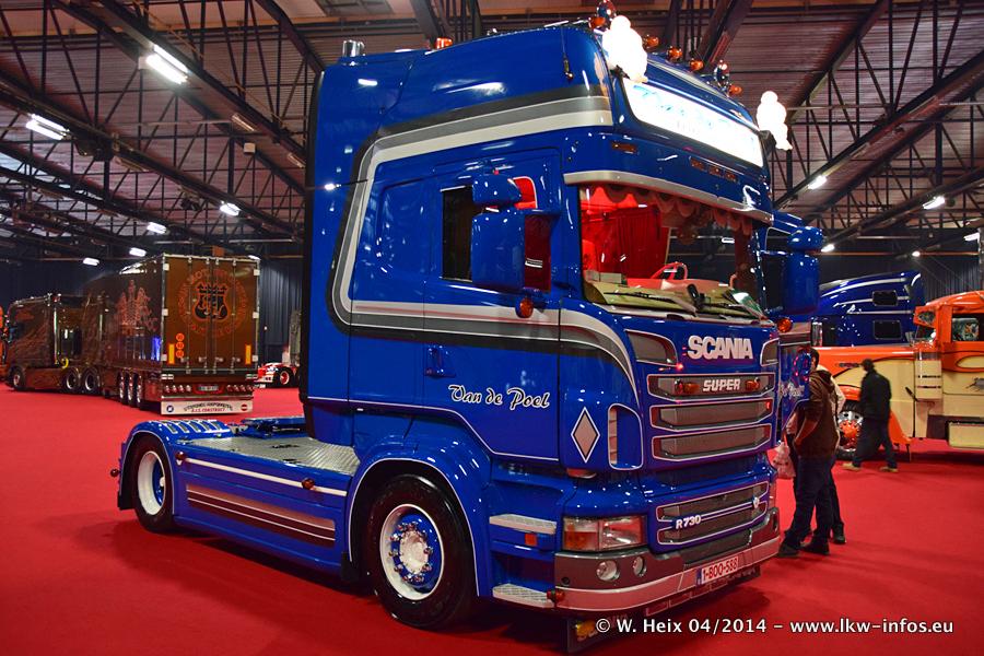 Truckshow-Ciney-2014-315.jpg