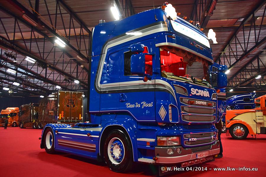 Truckshow-Ciney-2014-316.jpg