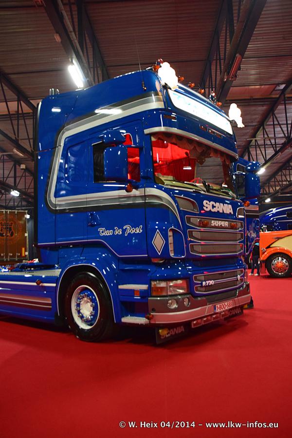 Truckshow-Ciney-2014-317.jpg