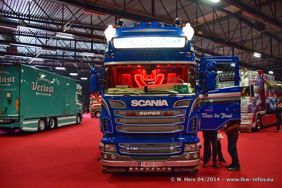 Truckshow-Ciney-2014-319.jpg
