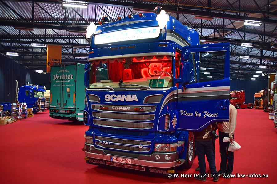 Truckshow-Ciney-2014-322.jpg