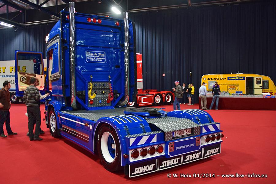 Truckshow-Ciney-2014-323.jpg