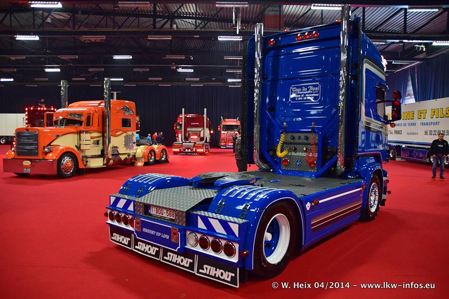 Truckshow-Ciney-2014-325.jpg