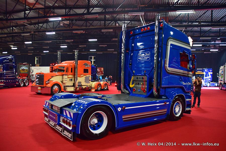 Truckshow-Ciney-2014-326.jpg