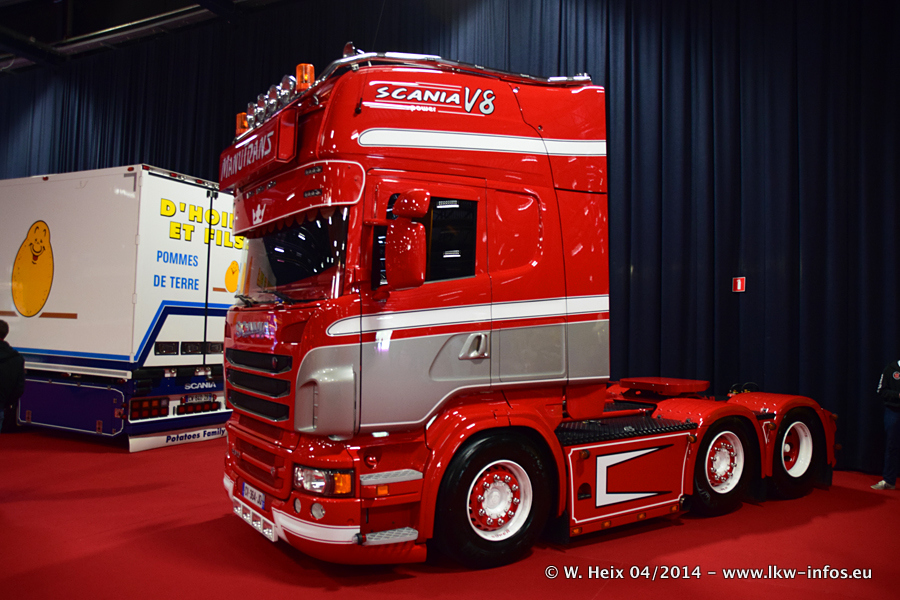 Truckshow-Ciney-2014-328.jpg