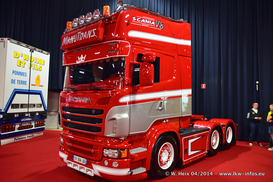 Truckshow-Ciney-2014-329.jpg