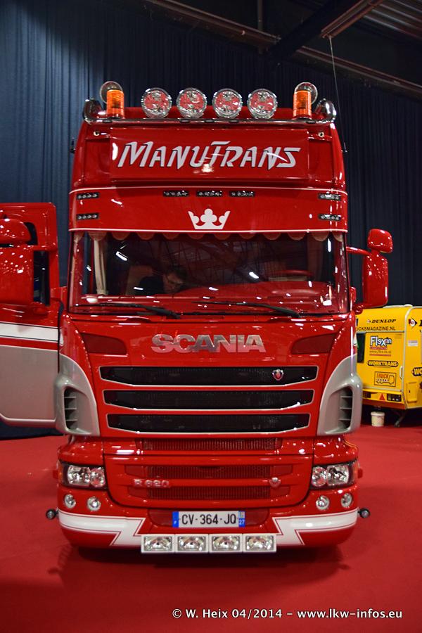Truckshow-Ciney-2014-333.jpg