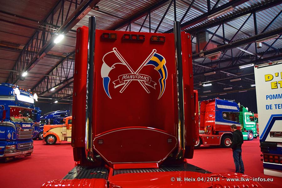 Truckshow-Ciney-2014-335.jpg
