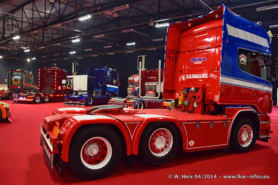 Truckshow-Ciney-2014-336.jpg