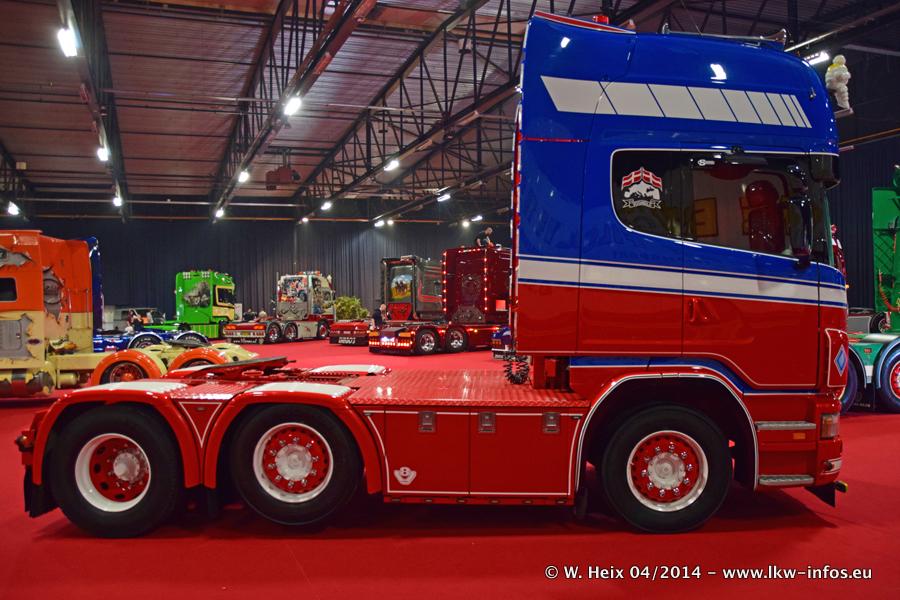 Truckshow-Ciney-2014-338.jpg