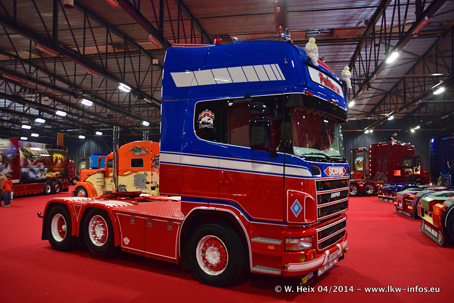 Truckshow-Ciney-2014-339.jpg