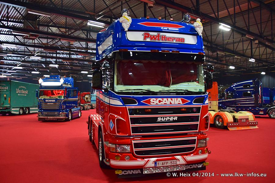 Truckshow-Ciney-2014-342.jpg