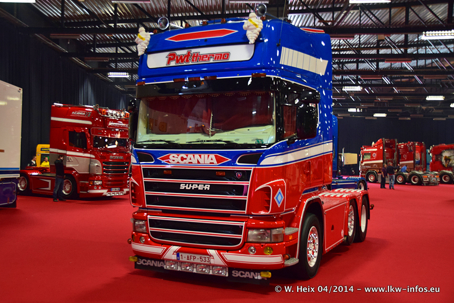 Truckshow-Ciney-2014-344.jpg