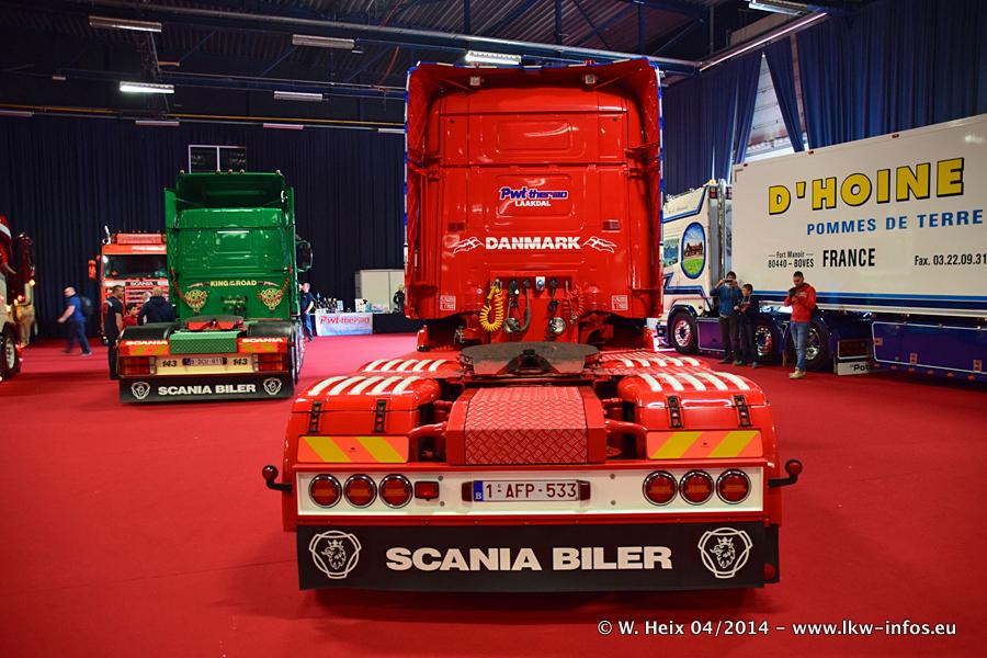 Truckshow-Ciney-2014-345.jpg