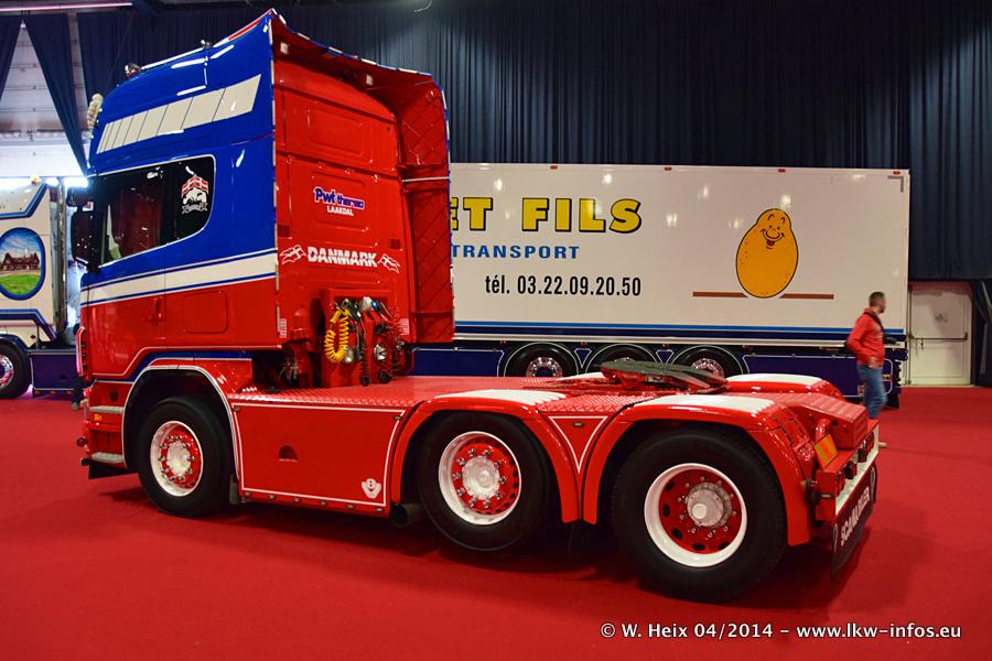 Truckshow-Ciney-2014-347.jpg