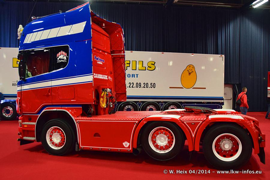 Truckshow-Ciney-2014-348.jpg