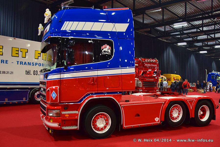 Truckshow-Ciney-2014-350.jpg