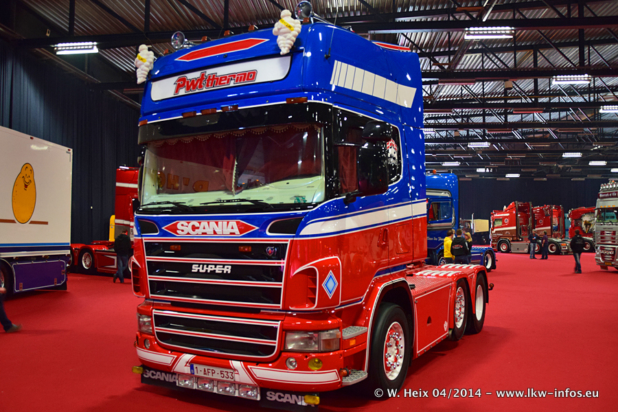 Truckshow-Ciney-2014-351.jpg