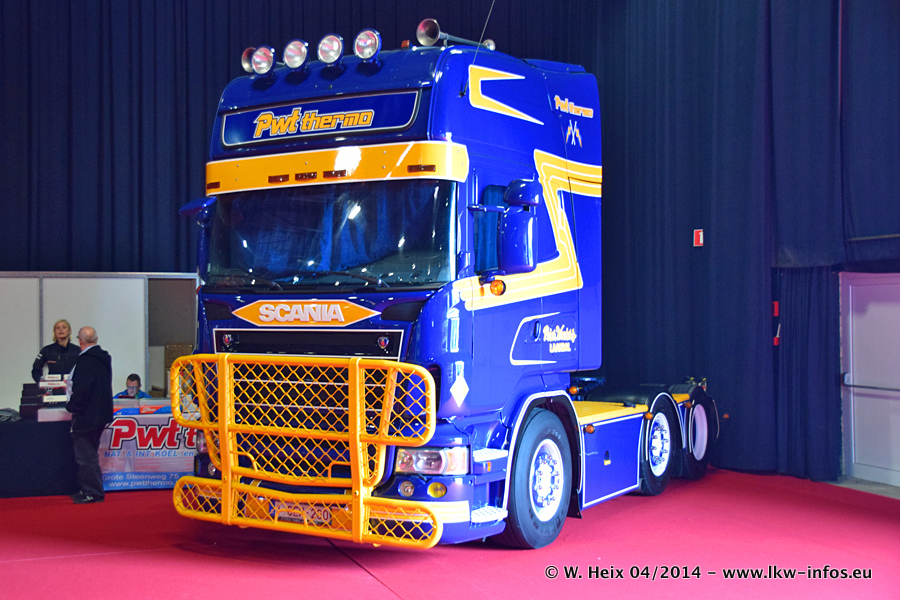 Truckshow-Ciney-2014-353.jpg
