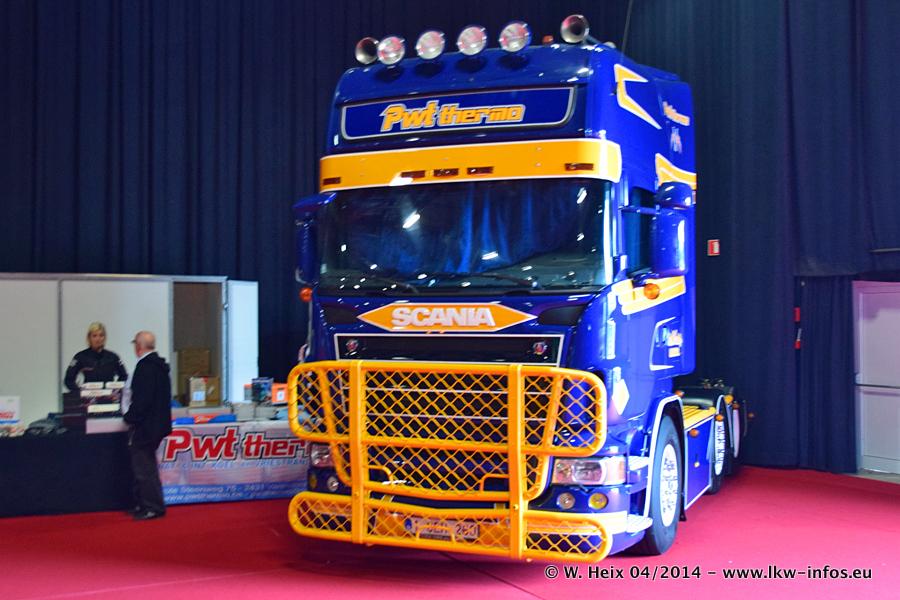 Truckshow-Ciney-2014-354.jpg
