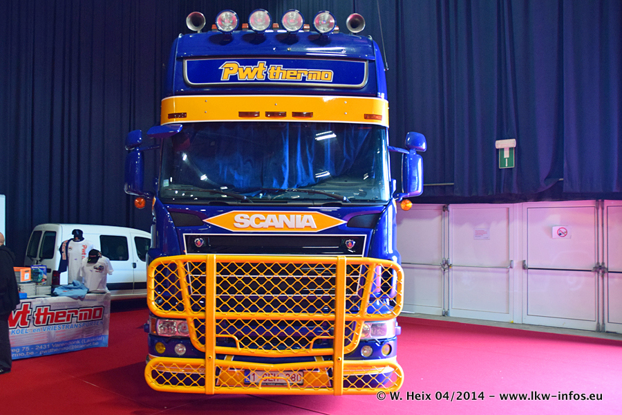 Truckshow-Ciney-2014-355.jpg