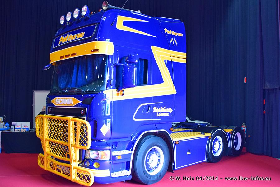Truckshow-Ciney-2014-358.jpg