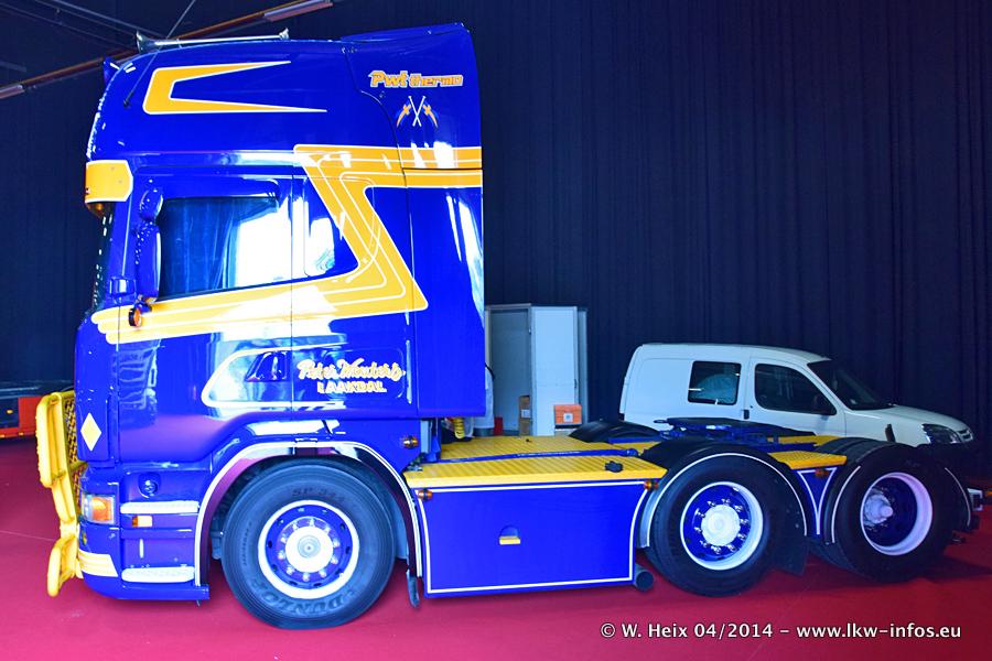 Truckshow-Ciney-2014-360.jpg