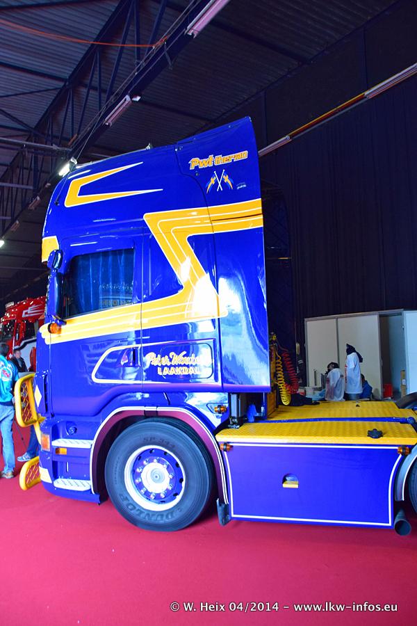 Truckshow-Ciney-2014-362.jpg